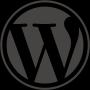 Protectia platformei WordPress