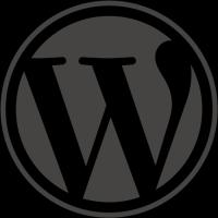 wp-logo200